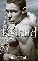 Kyland (English Edition)