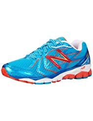 New Balance Womens W1080BW4 Running Shoes