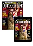 Search : Outdoor Life All Access