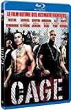 echange, troc THE CAGE [Blu-ray]