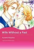 WIFE WITHOUT A PAST (Harlequin comics)