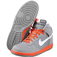 the best attitude ce89a 892f2 Nike Dunk High Mens Basketball Shoes 317982-012