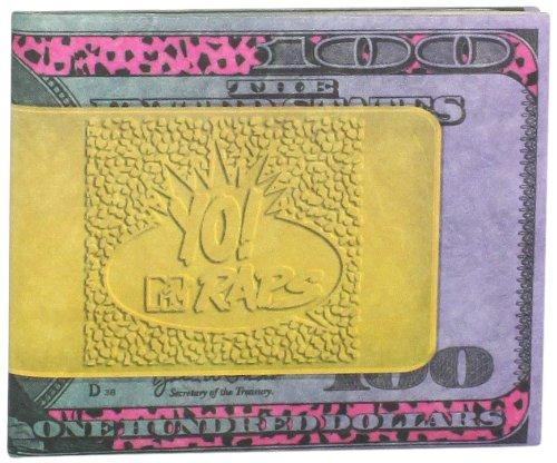 dynomighty-mens-yo-mtv-raps-original-artwork-design-tyvek-dyno-mighty-wallet-brieftasche