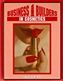img - for Business Builders in Cosmetics book / textbook / text book