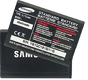 SamSUNG OEM AB463446BA BATTERY FOR T729 M520 T219