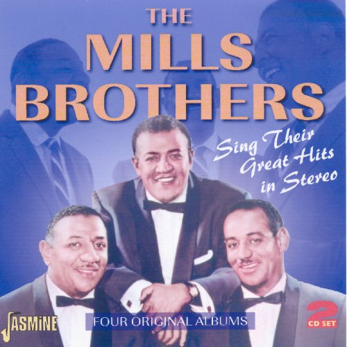 The Mills Brothers - The War Sentimental Journey, Hits From The Second World War - Zortam Music