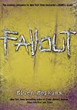 Fallout [Hardcover]