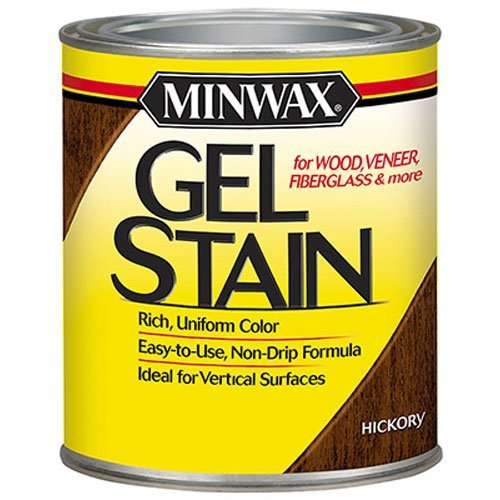 minwax-26100-1-2-pint-gel-stain-hickory