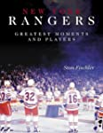 New York Rangers Greatest Moments and...
