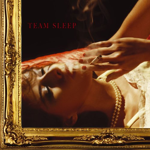 Team Sleep-Team Sleep-CD-FLAC-2005-FORSAKEN Download