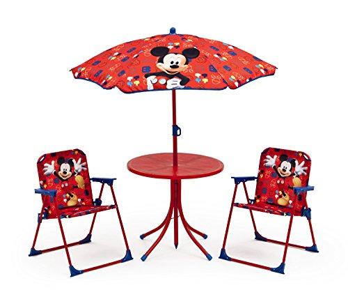 mesa-de-jardin-set-ninos-sillas-conjunto-de-muebles-de-jardin-mesa-silla-plegable-sombrilla-mickey-m