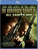 The Boondock Saints II: All Saints