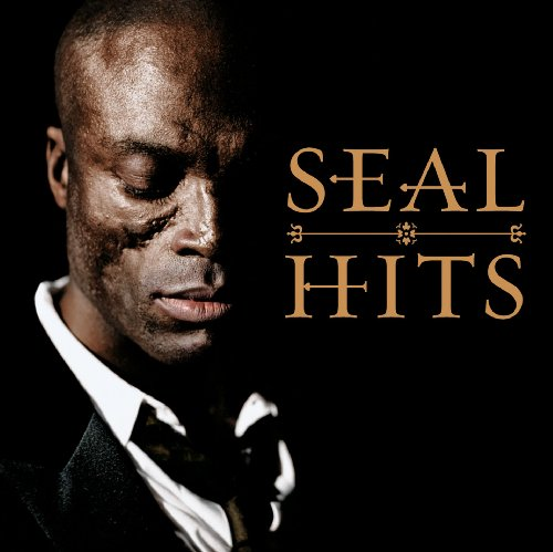 Seal - Promo Only Dance Radio, December 2007 - Zortam Music