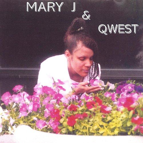 mary-j-qwest