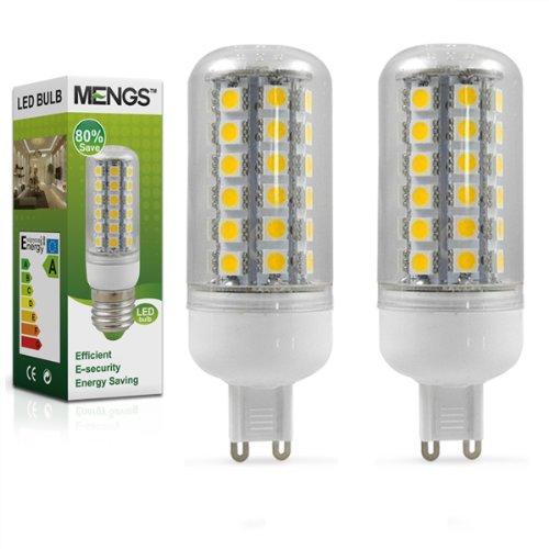 2pz-mengsr-lampada-led-7w-g9-mais-led-48x-5050-smd-leds-lampadina-led-bianca-calda-3000k-360-angolo-