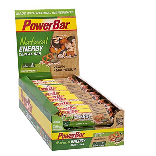 powerbar-natural-long-lasting-energy-40-g-x-24-bars-sweet-salty-seeds-and-pretzels