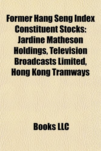 former-hang-seng-index-constituent-stocks-jardine-matheson-holdings-television-broadcasts-limited-ho