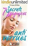 7 secrets magiques anti verrues