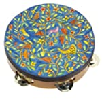 Tambourine Star Tambourine Tambourine...