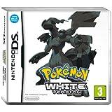 Pok�mon White Version (Nintendo DS)by Nintendo