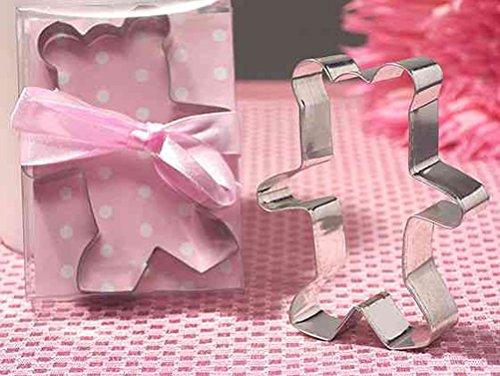 Baby Store Ny front-1078056