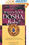 What's Your Dosha, Baby?: Discover th...