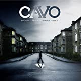Bright Nights Dark Days■Cavo