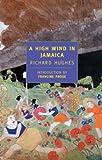 A High Wind in Jamaica