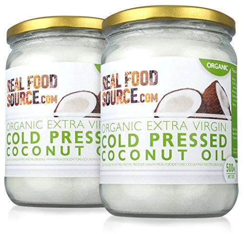 realfoodsource-certified-organic-cold-pressed-extra-virgin-coconut-oil-1-litre-2-x-500ml