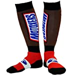 AXO MX Socks (Sniker, One Size)