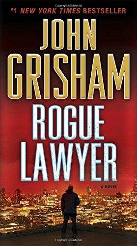 Rogue-Lawyer-A-Novel
