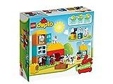 Lego Duplo 10617 - Mein erster Bauernhof hergestellt von LEGO