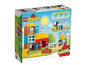 LEGO DUPLO 10617: My First Farm