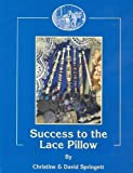 Success to the Lace Pillow: Classification and Identification of 19th Century East Midland Lace Bobbins and Their Makers