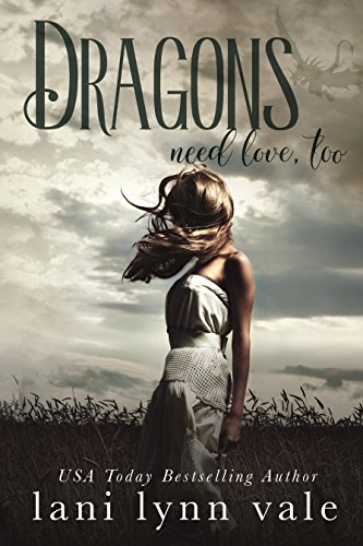 dragons-need-love-too-i-like-big-dragons-series-book-2-english-edition