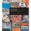 The photobook vol 3