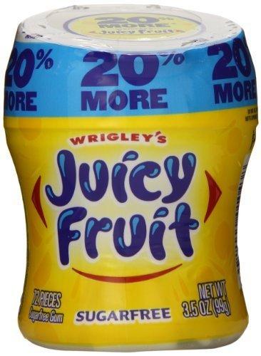 juicy-fruit-gum-original-72-count-pack-of-4-by-juicy-fruit
