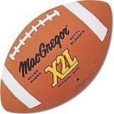 MacGregor X2L Official Rubber Football