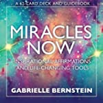 Miracles Now: Inspirational Affirmati...