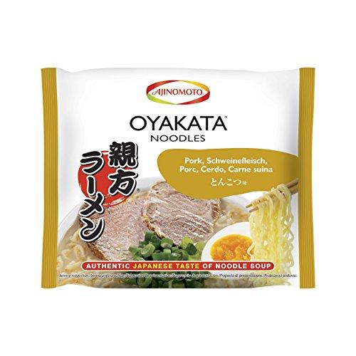 oyakata-ramen-istantaneo-al-gusto-di-maiale-89-gr