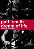 Patti Smith: Dream Of Life (OmU)