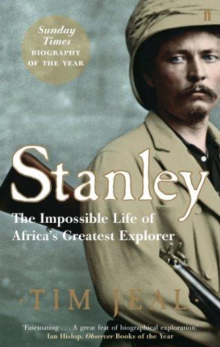stanley-africas-greatest-explorer