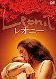 �쥪�ˡ� [DVD]