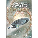 "Star Trek: Voyager: Distant Shores Anthology: Star Trek Voyager Anthologyvon ""Marco Palmieri"""