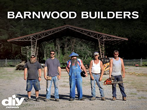 barnwood builders tv show news videos full episodes and