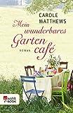 Image de Mein wunderbares Gartencafé