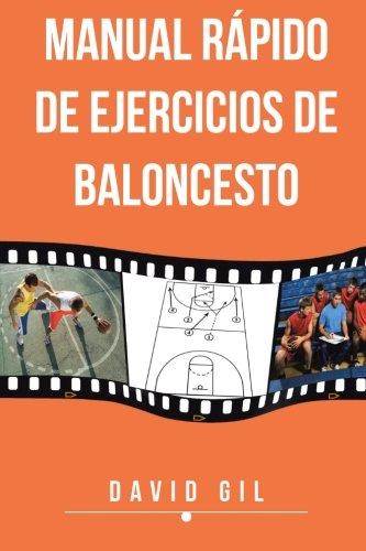 Manuelle Rapido de Aerobics de baloncesto
