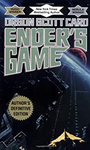 Enders Game