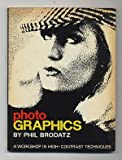 img - for Photo Graphics book / textbook / text book