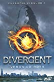 Divergent, Tome 1 :